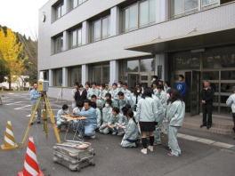 福島 工業 高等 専門 学校
